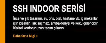 ssheat-indoor