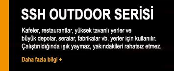 ssheat-outdoor