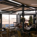 Capuchino Ibiza 2