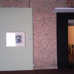 Museo Medinaceli Soria Descolgadas