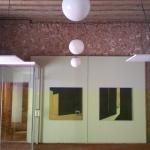Museo arte contemporaneo Soria 9