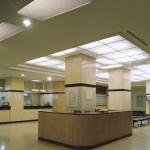 Oficina Hacienda Corea