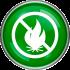 icono6