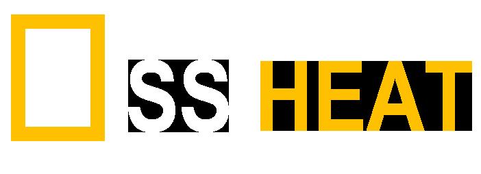 SS Heat