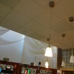 restaurante antas (3)[1]
