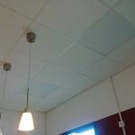 restaurante antas[1]